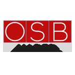 OSB Haber